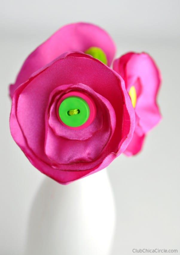 Flower projects mightylinksfo