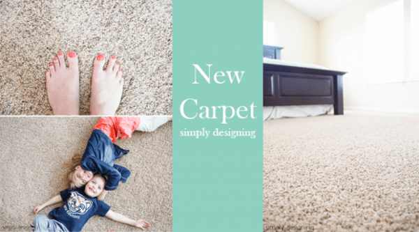 http://www.simplydesigning.net/wp-content/uploads/2015/06/New-Carpet-Featured-Image-600x333.png