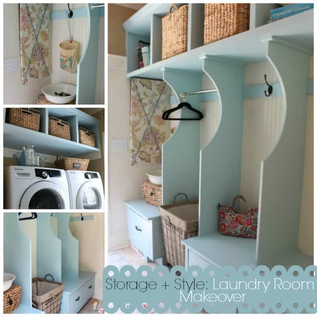 Storage-and-Style-Laundry-Room-Makeover