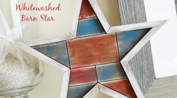 http://www.simplydesigning.net/wp-content/uploads/2015/06/Whitewashed-Barn-Star-Featured-Image-600x333.png
