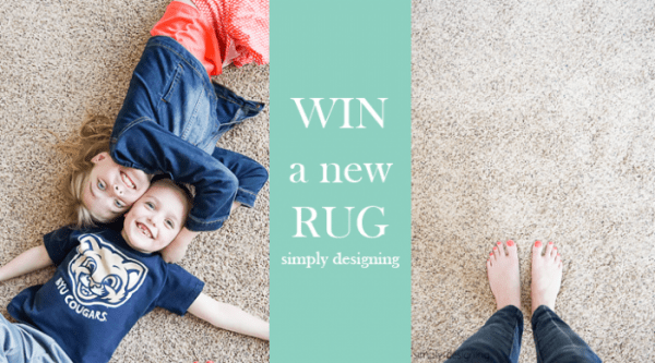 http://www.simplydesigning.net/wp-content/uploads/2015/06/Win-a-new-RUG-600x333.png