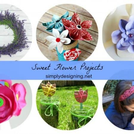 flower round up featured image 1
