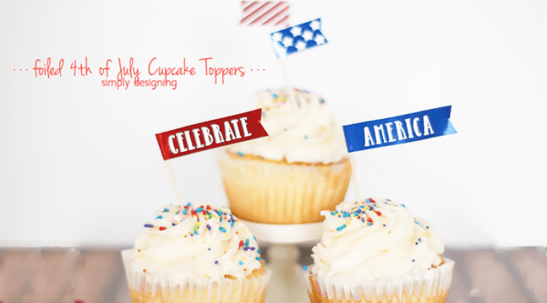 http://www.simplydesigning.net/wp-content/uploads/2015/06/foiled-4th-of-July-Cupcake-Toppers-featured-image-600x333.png