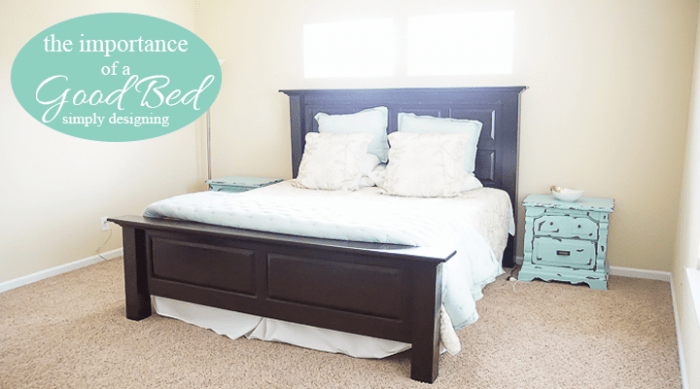 Ashley Adjustable Bed Reviews