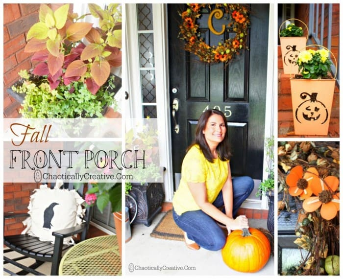 fall-front-porch-1024x834