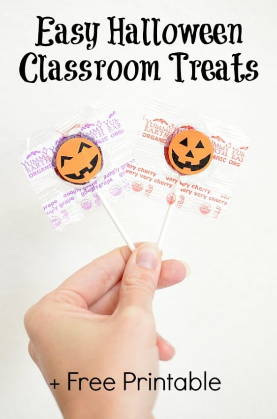 Easy-Halloween-Classroom-Treats