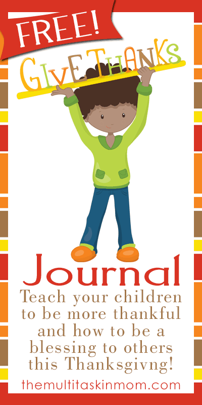 Giving-Thanks-Journal-for-Children-FREE-for-readers-of-The-Multi-Taskin-Mom