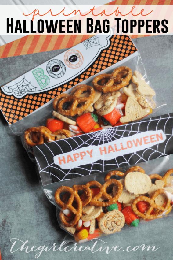 Printable-Halloween-Bag-Toppers-Hero