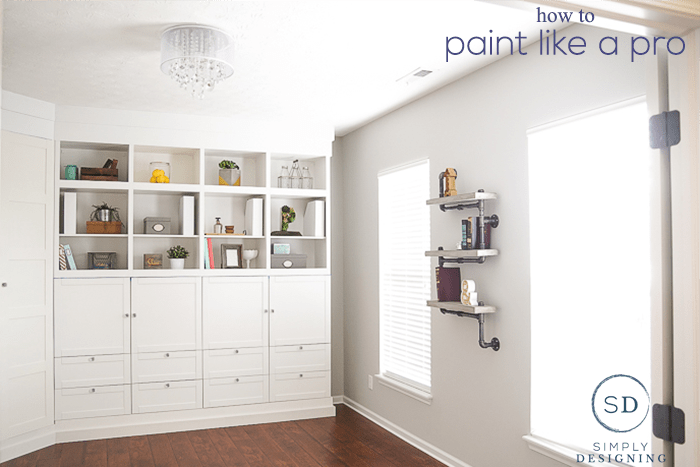 Sherwin Williams Yourself Paint Colors Visualizer
