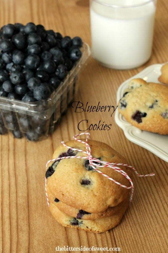 Blueberry-Cookies-3