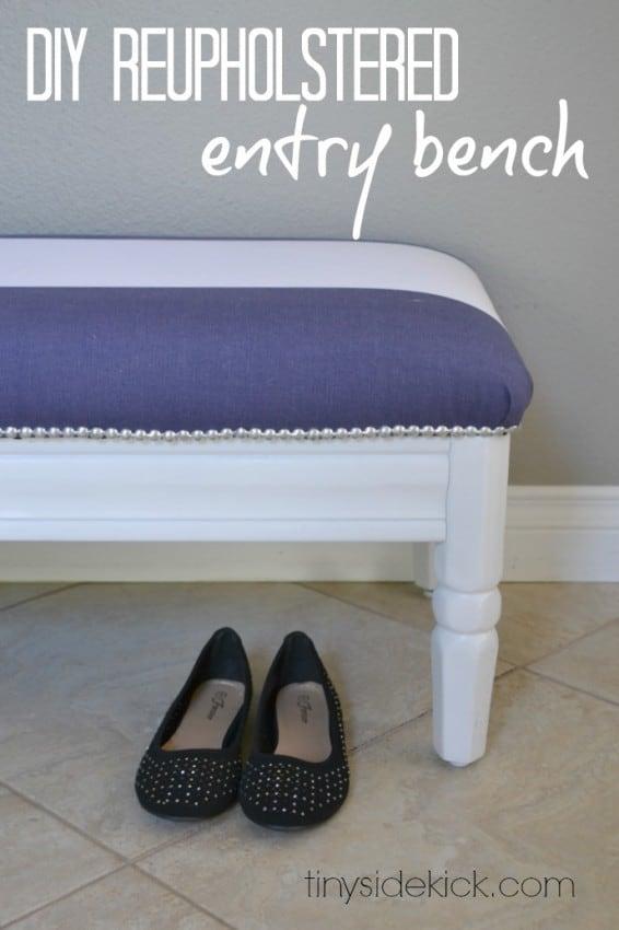 DIY-reupholstered-furniture