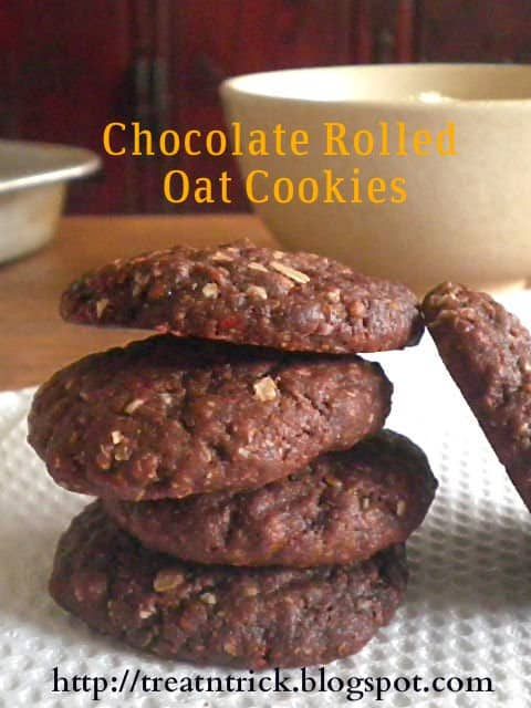 011 chocolaterolledoatcookies TTpix