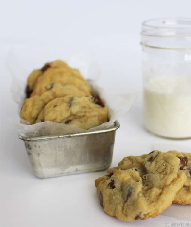 Milk-Chocolate-Chip-Cookies-Recipe
