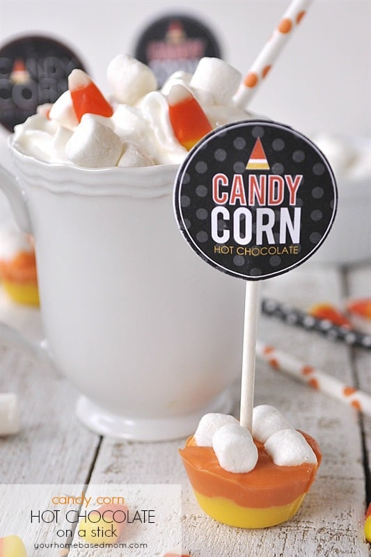 Candy-Corn-Hot-CHocolate-Stirrer_0014
