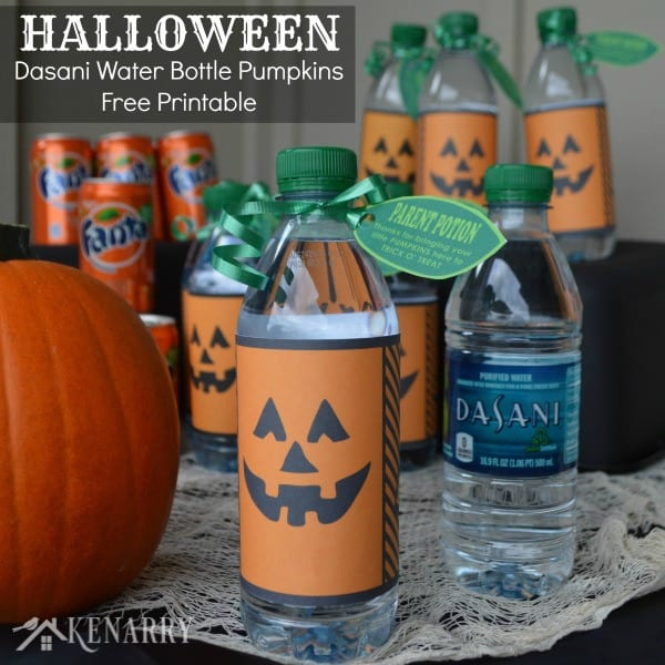 halloween-dasani-water-bottle-pumpkins-free-printable1