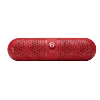 BEATS BY DR. DRE PILL Wireless Speaker