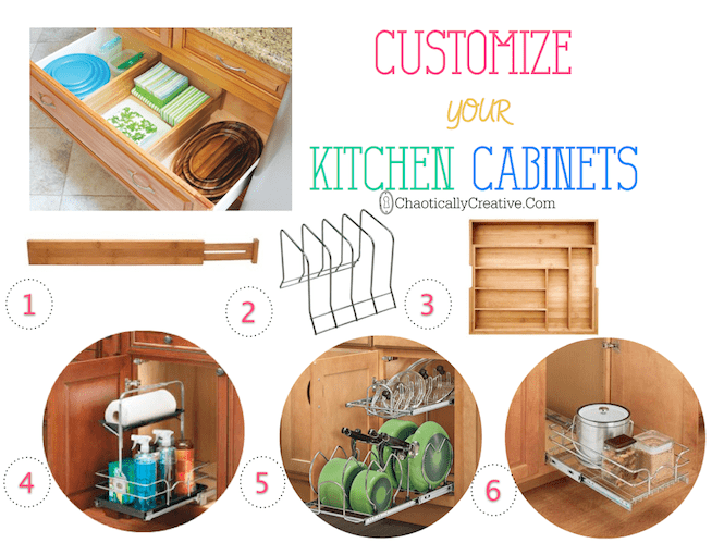 Customize-Kitchen-Cabinets.001