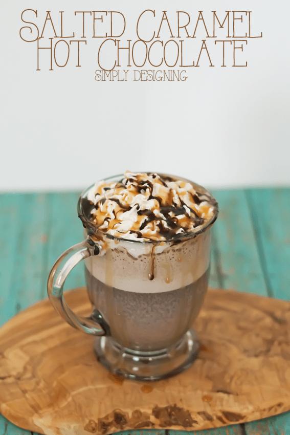 Salted-Caramel-Hot-Chocolate