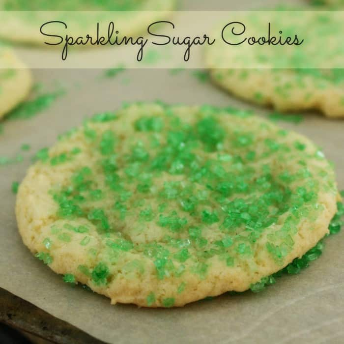 Sparkling-chewy-sugar-cookies-recipe-From-the-Family-With-Love