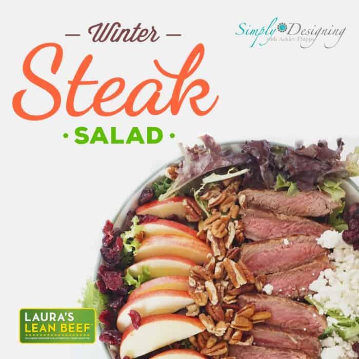 Winter-Steak-Salad-00757-square-1