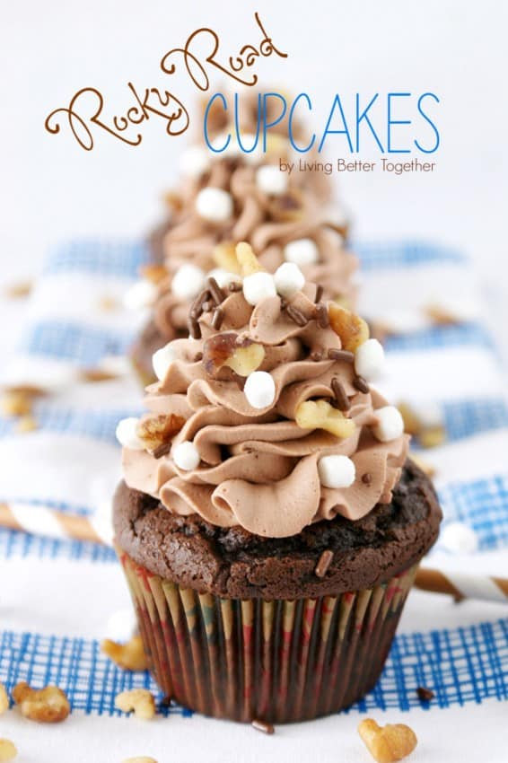 rocky-road-cupcakes1