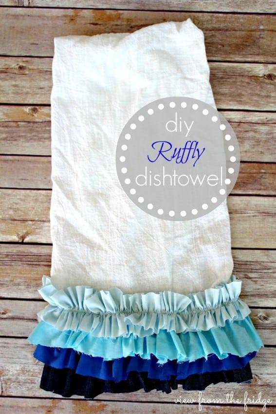 ruffly-dishtowel-1
