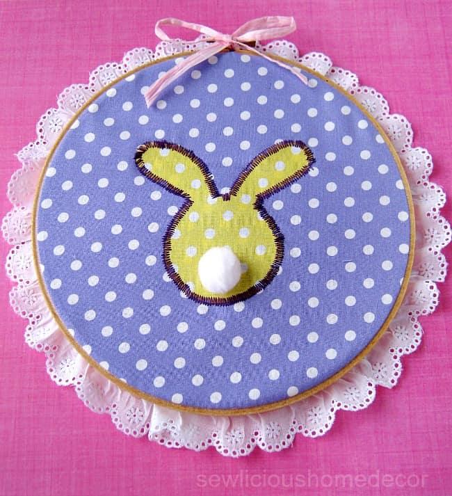 Bunny-Embroidery-Hoop-Sewlicioushomedecor.com_