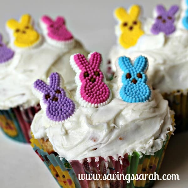 Butterscotch-Bunny-Muffin-Group