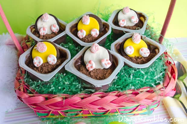 Easter-Bunny-Butts-Super-Snack-Pack-Pudding