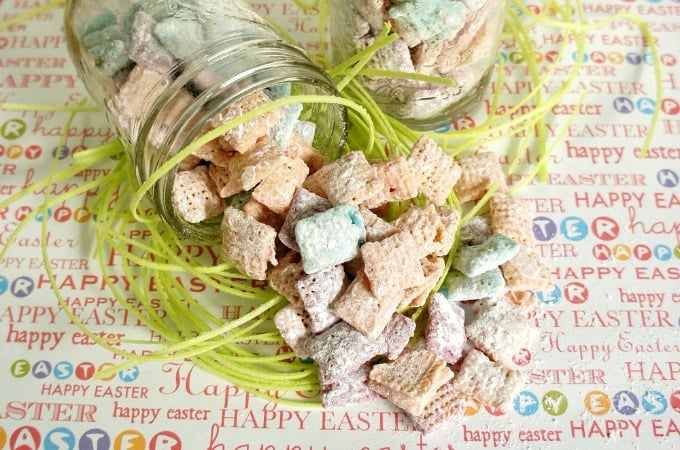 Easter-Muddy-Buddies