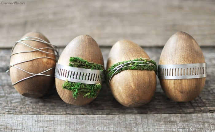 Stained-Easter-Eggs-700x428