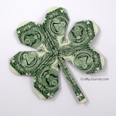 shamrock-dollar-bill-01w
