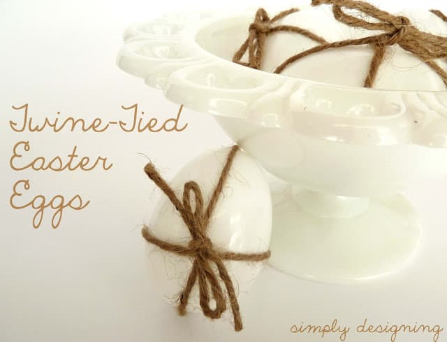 twine-tied_easter_eggs_01