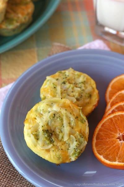 Broccoli-Potato-Cheese-Egg-Muffin-Cups-1