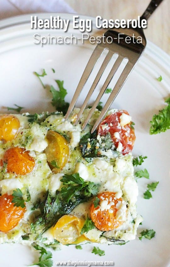 Pesto-Spinach-Egg-Casserole-1-w