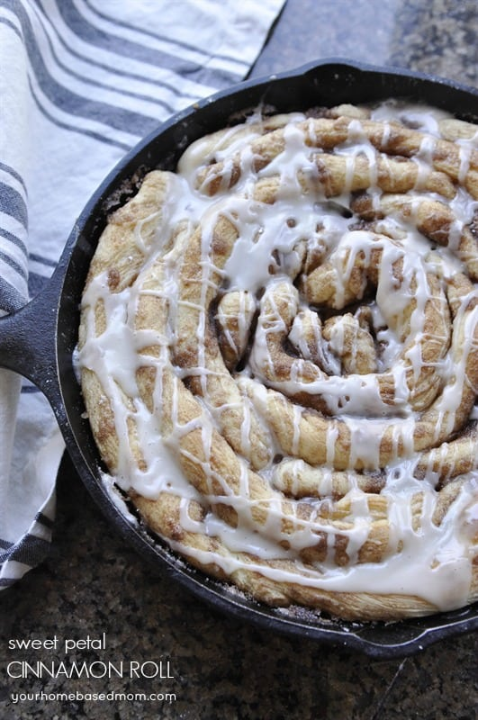 Sweet-Petal-Cinnamon-Roll_0008