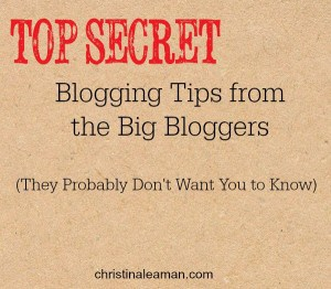 Top-Secrets-of-Big-Bloggers-Graphic-300x262