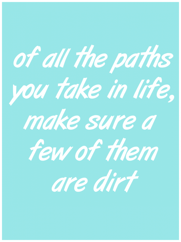 dirt_paths_blue