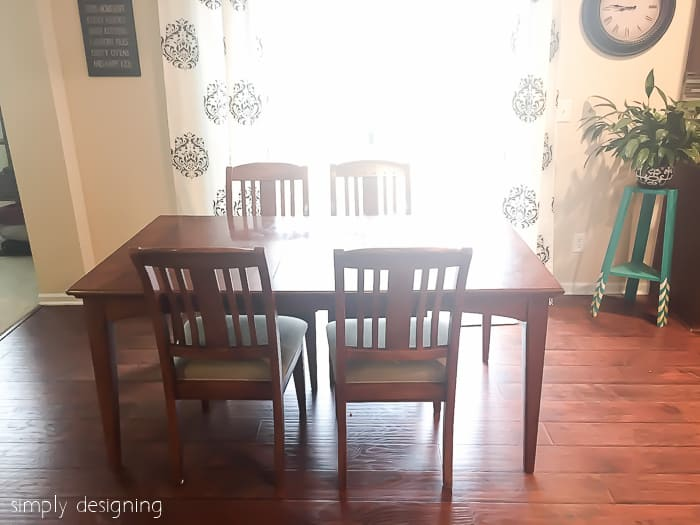 Buy Kitchen Chairs