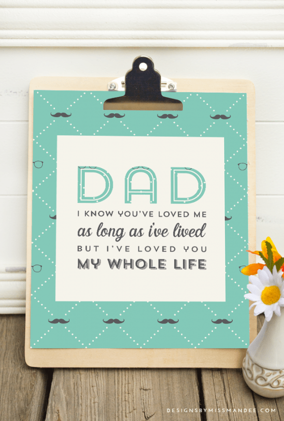 Fathers-Day-Quote