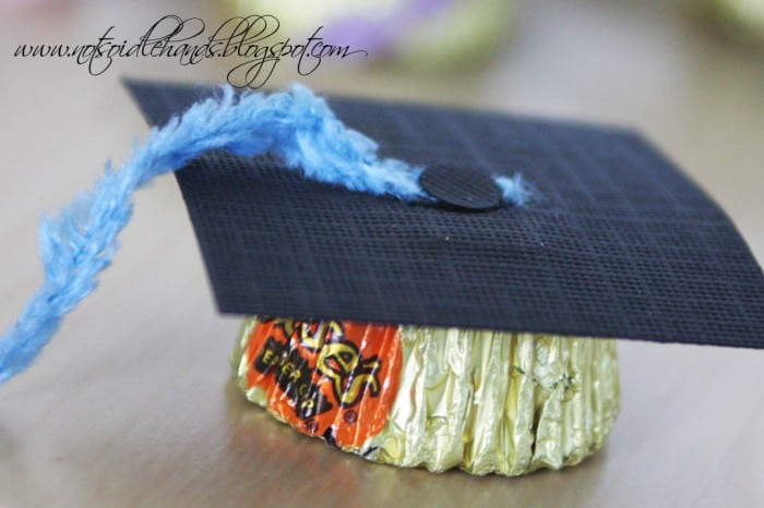 Graduation-010-copy-1024x682