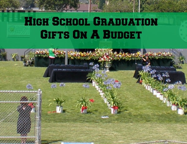 High-School-Cheap-Graduation-Gifts