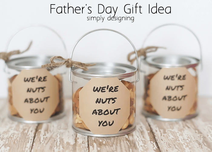 gift idea for fathers