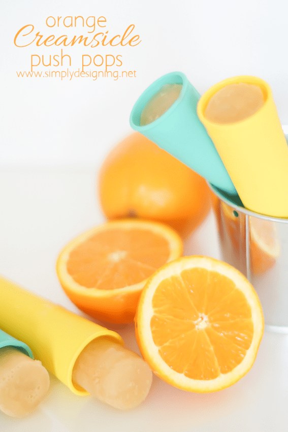 Image Result For Orange Juice Coloring