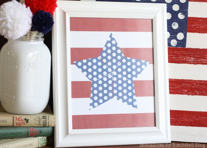 Star-Stripes-Print-1
