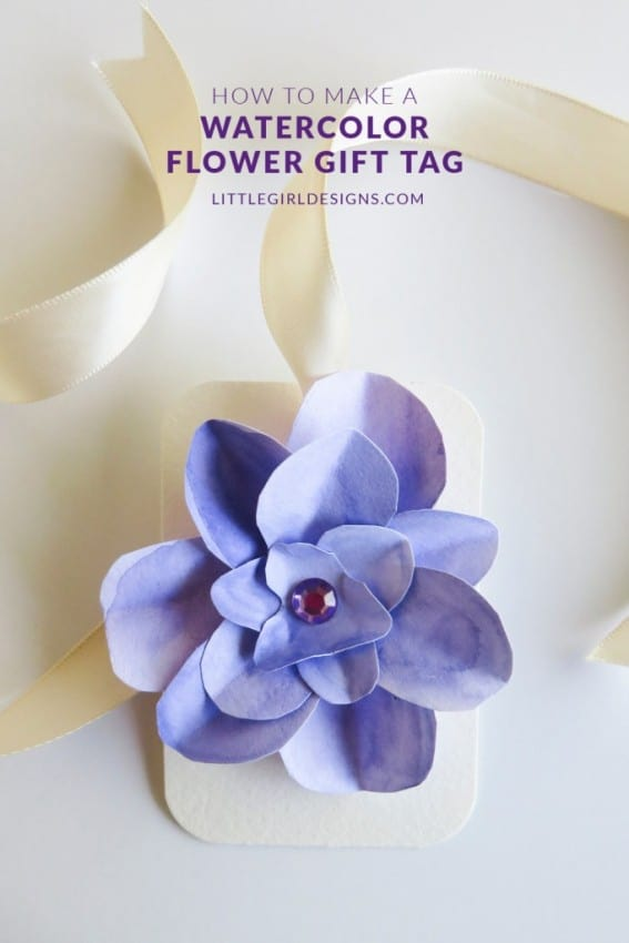 WatercolorFlowerGiftTagpin-683x1024