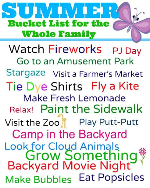 summer-bucket-list-ideas-family-3