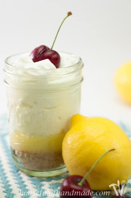 Lemon-Burst-Parfait-12
