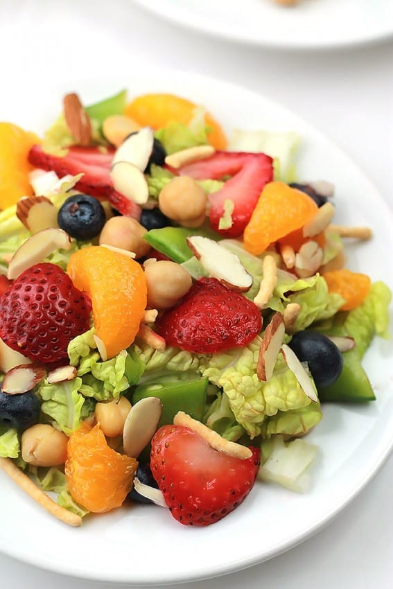 Napa-Summer-Salad-CU