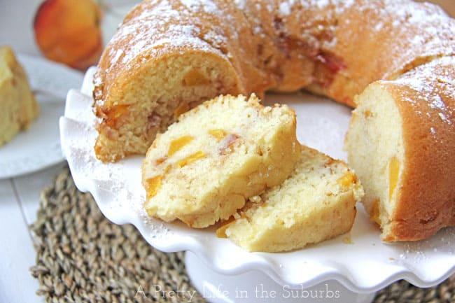 Peach-Bundt-Cake-2aaA-Pretty-Life
